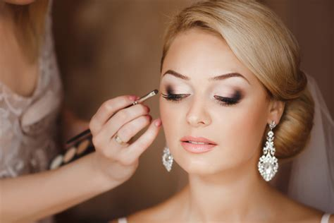 Wedding Hair And Makeup Nyc by Bridal Hair And Makeup Nyc 4k Wallpapers