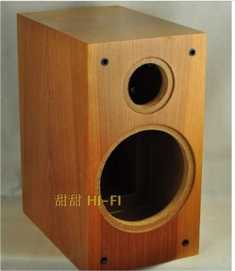 aliexpress popular 8 inch speaker box in consumer electronics