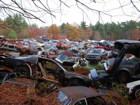 backyard auto parts antique junk cars for sale autos post