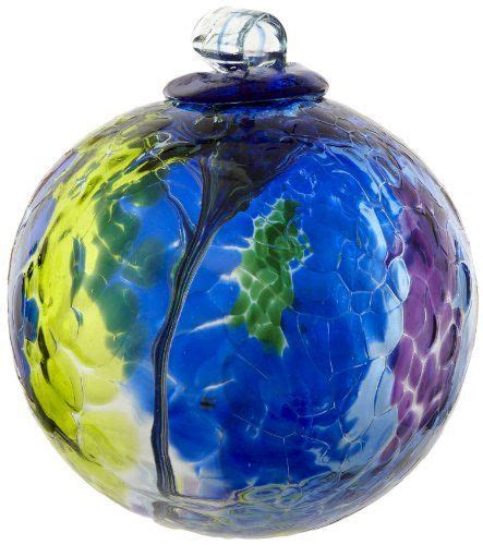 recycled glass balls 141 best kitras glass images on blown glass glass and glass floats