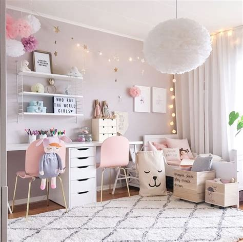 the twins girly bathroom bachelorette pad pinterest scandinavian toy storage ideas for a clutter free home