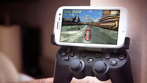 best phones in 2014 top 5 best gaming phones of 2014