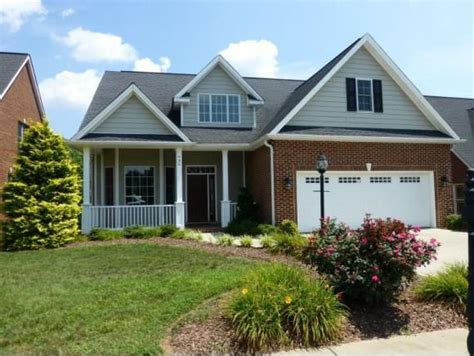 935 shadyside dr kingsport tn 37663 home for sale and
