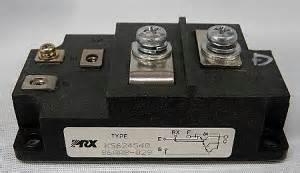 darlington transistor module powerex high beta single darlington transistor module ks624540 600v 400a