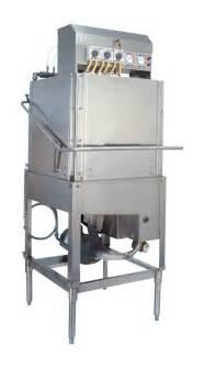 Dishwashing Machine Llc Commercial Dishwashing