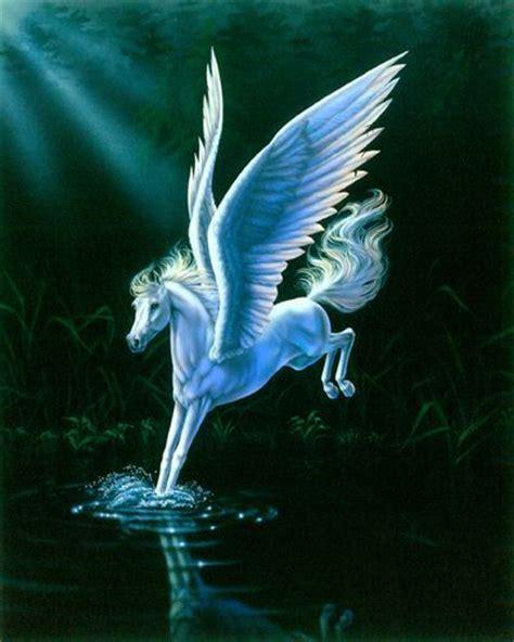 les 150 meilleures images du tableau lovely pegasus and unicorns sur licornes