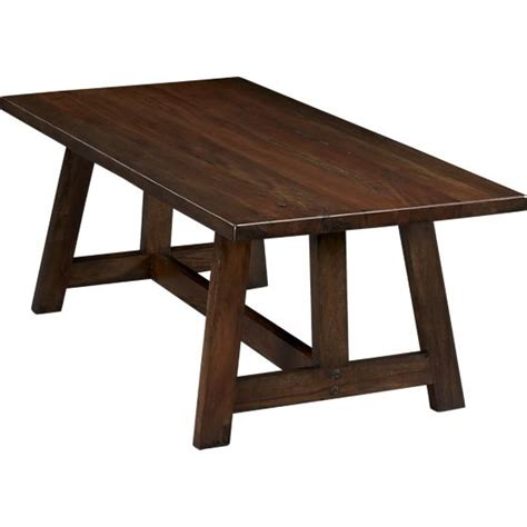 Barrel Kitchen Table 26 Best Dining Rm Images On Dining Room Tables Naples And Dining Room Furniture