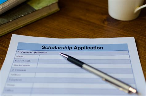 Guelph Mba Review by Toronto Insurance Conference Scholarship Applications Due