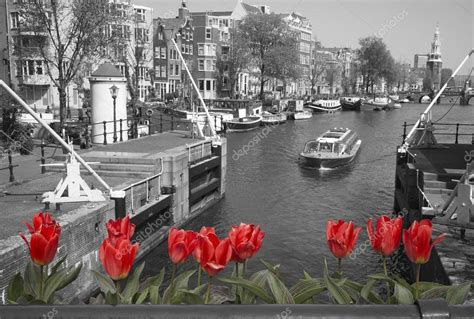 Amsterdam Noir Et Blanc by Amsterdam Noir Et Blanc Photographie Gdvcom 169 95874152