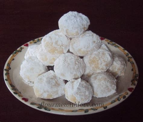 mexican wedding cookies without nuts mexican wedding cookies recipe dishmaps