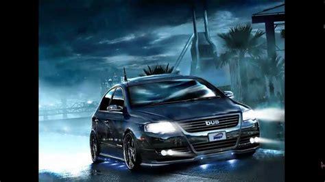 imagenes wallpapers hd 3d de autos los mejores wallpaper hd de autos deportivos youtube