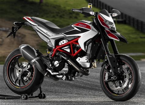 Chips Motorrad Ducati by Ducati Ducati Hm Hypermotard Moto Zombdrive