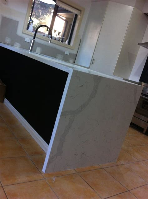 cost of stone bench tops stone bench tops prices 28 images gallery cheapest