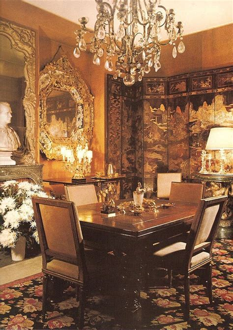 channel dining rooms homedesignq com 19 best karl lagerfeld images on pinterest karl