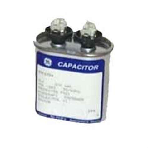 blower run capacitor hoffman mclean 52603101sp run capacitor 52603101sp