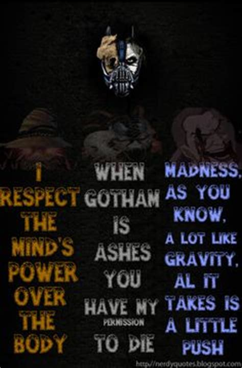 sworn to the the wisdom s grave trilogy books batman returns quotes image quotes at