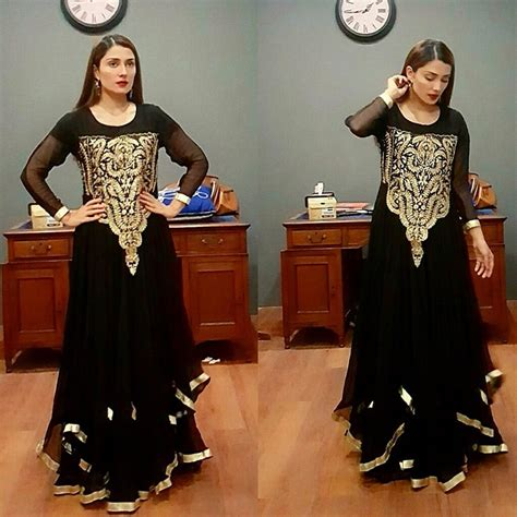 design clothes new collection of pakistani designer dresses 2017