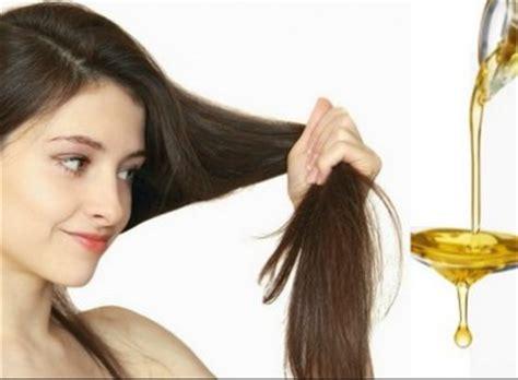 Minyak Zaitun Untuk Rambut Rontok manfaat minyak zaitun untuk rambut lifestyle news
