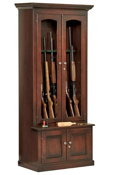 Wall Mount Gun Cabinet Plans Wooden Pdf Mission Chest Of Wall Mounted Gun Cabinet