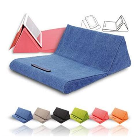 Pillows For Ipads by Buy Wholesale Pillow From China Pillow