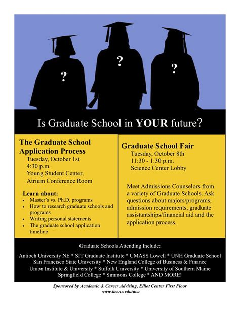 Mba Gh Policy Debate by Applying To Graduate School Department Of Communication