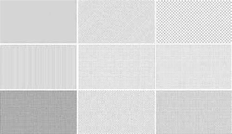 photoshop pattern overlay army subtle patterns 500 free backgrounds to collect now