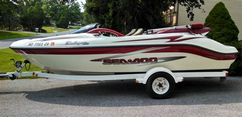 sea doo boat parts canada sea doo canada deals lamoureph blog