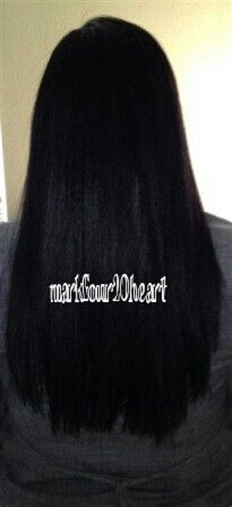 middle of back length weave 1000 images about mid back length natural hair on