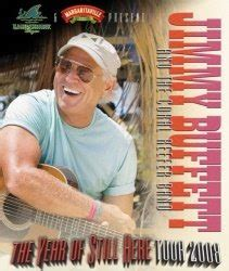 jimmy buffet tour schedule jimmy buffett 2008 tour schedule
