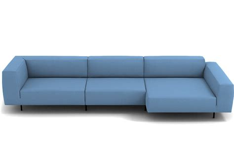 Bensen Sleeper Sofa Bensen Sleeper Sofa Sofa Edward 175 Collection By Bensen