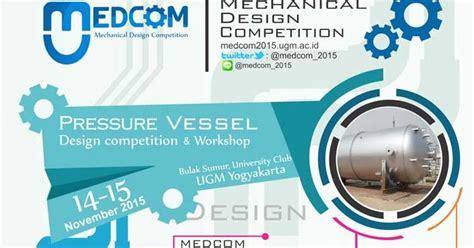 design competition nu mechanical design competition quot medcom quot 2015