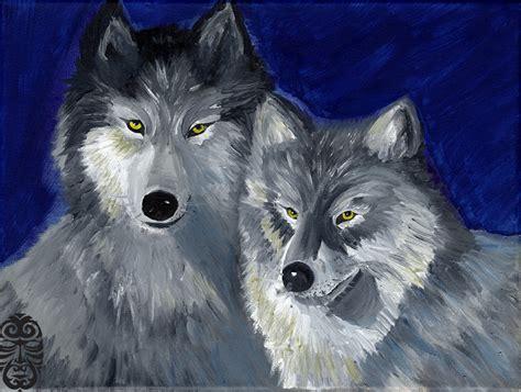 imagenes realistas de animales el lobo im 225 genes taringa