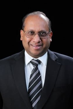 New Mba Curriculum by Curtin Appoints New Mba Program Director Mba