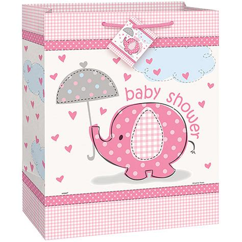 Baby Shower Store by Elephant Baby Shower Supplies Baby Shower Diy