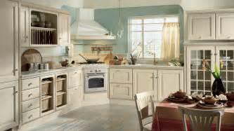 kitchen colour design ideas cucina in rovere baltimora sito ufficiale scavolini