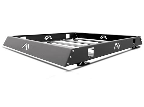 Lights For Roof Rack by Roof Rack Fab Fours