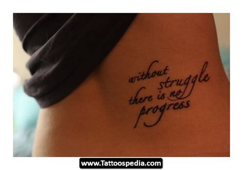 Pinterest Tattoo Om | pinterest tattoos tattoospedia
