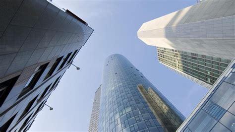 größten banken der welt folgen der finanzkrise wie ein abrupter zinsanstieg die