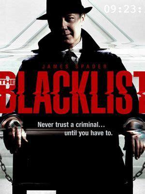 se filmer the blacklist gratis the blacklist uma s 233 rie criada por jon bokenk