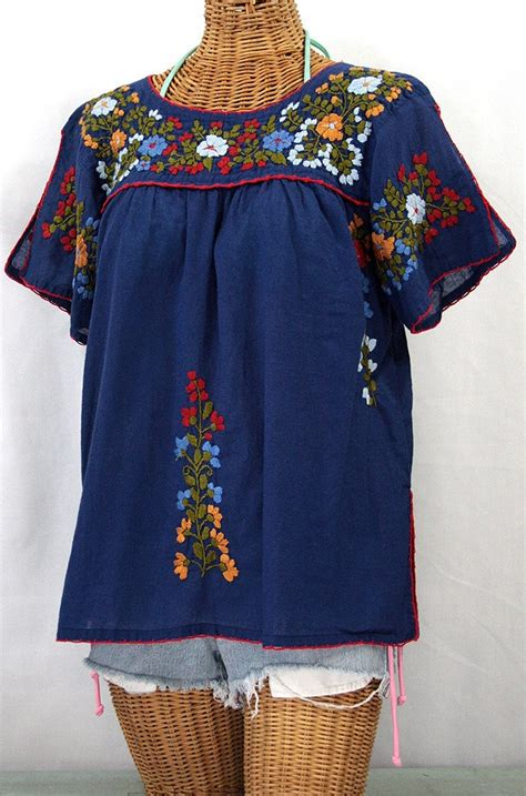 Blouse Spandek My Trip 1963 best images about embroidery on stitching embroidery and cross stitch