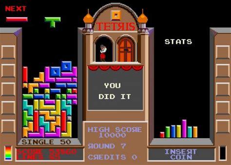 Tetonis Original 2 los 80 la d 233 cada dorada de los videojuegos taringa