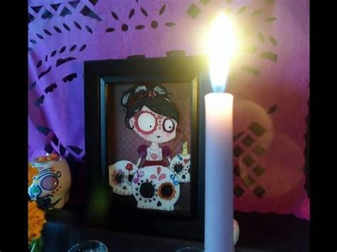 halloween vs d 237 a de muertos alternativo mx manualidades para dia de muertos facilisimo 1000 images