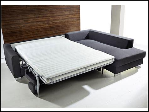 sofa mit matratze bettsofa mit matratze und bettkasten daredevz