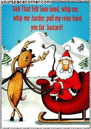 funny christmas jokes my blogfunny lol