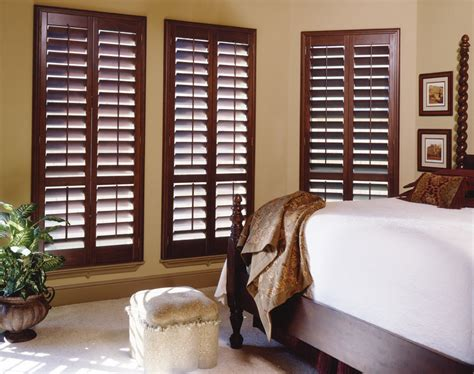 Shutters For Inside Windows Decorating Indoor Window Shutters Interior Window Shutters To Complement Home Decor Houseinnovator
