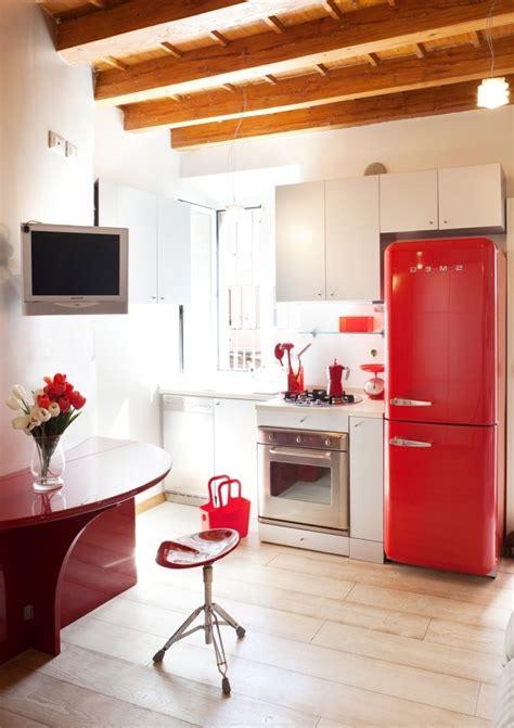 arredare cucine piccole cucine piccole su misura