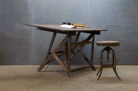 Drafting Table Cheap Drafting Tables Meets New Antique Sewing Machine Iron Base With Drafting Table Split Top