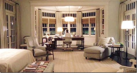 Nancy Meyers Interior Design by Cote De Uncomplicated Nancy Meyers Own Home