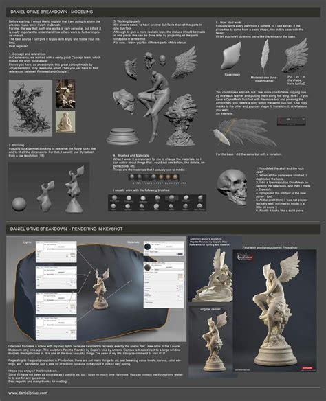 tutorial zbrush 4 40 best images about tutorial 3d printing on pinterest