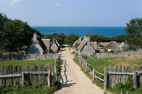 what is of plymouth plantation about reviews of kid friendly attraction plimoth plantation